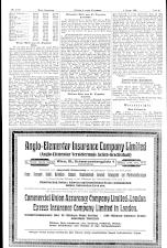 Neue Freie Presse 19250101 Seite: 21