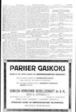 Neue Freie Presse 19250101 Seite: 22