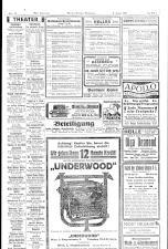 Neue Freie Presse 19250101 Seite: 24