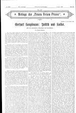 Neue Freie Presse 19250101 Seite: 25