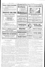 Neue Freie Presse 19250101 Seite: 26
