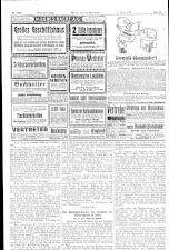 Neue Freie Presse 19250101 Seite: 27