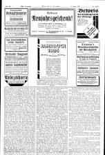 Neue Freie Presse 19250101 Seite: 28