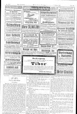 Neue Freie Presse 19250101 Seite: 29