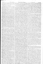Neue Freie Presse 19250101 Seite: 2