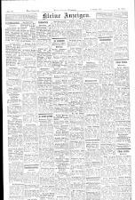 Neue Freie Presse 19250101 Seite: 30