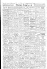 Neue Freie Presse 19250101 Seite: 31