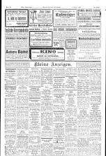 Neue Freie Presse 19250101 Seite: 32