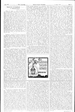 Neue Freie Presse 19250101 Seite: 3