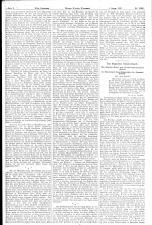 Neue Freie Presse 19250101 Seite: 4