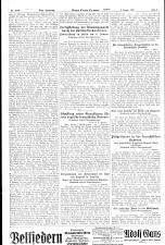 Neue Freie Presse 19250101 Seite: 5