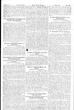 Neue Freie Presse 19250101 Seite: 6