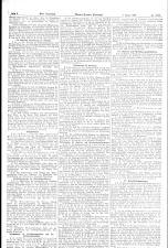 Neue Freie Presse 19250101 Seite: 8
