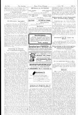 Neue Freie Presse 19250101 Seite: 9