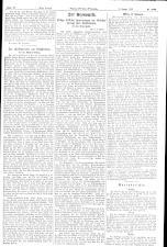 Neue Freie Presse 19250102 Seite: 10