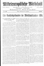 Neue Freie Presse 19250102 Seite: 11