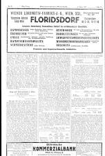 Neue Freie Presse 19250102 Seite: 13