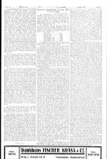 Neue Freie Presse 19250102 Seite: 14