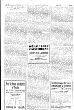 Neue Freie Presse 19250102 Seite: 15