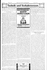 Neue Freie Presse 19250102 Seite: 16