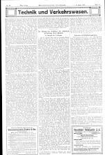 Neue Freie Presse 19250102 Seite: 17