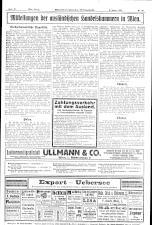 Neue Freie Presse 19250102 Seite: 18