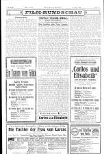 Neue Freie Presse 19250102 Seite: 19