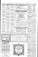 Neue Freie Presse 19250102 Seite: 20
