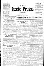 Neue Freie Presse 19250102 Seite: 21