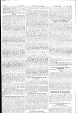 Neue Freie Presse 19250102 Seite: 22