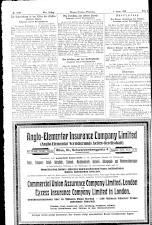 Neue Freie Presse 19250102 Seite: 23