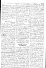 Neue Freie Presse 19250102 Seite: 2