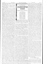 Neue Freie Presse 19250102 Seite: 3