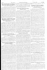 Neue Freie Presse 19250102 Seite: 4
