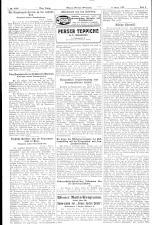 Neue Freie Presse 19250102 Seite: 5