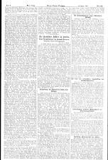 Neue Freie Presse 19250102 Seite: 6