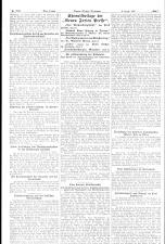 Neue Freie Presse 19250102 Seite: 7