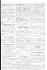 Neue Freie Presse 19250102 Seite: 8