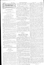 Neue Freie Presse 19250102 Seite: 9