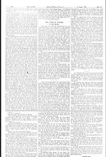 Neue Freie Presse 19250103 Seite: 11