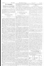 Neue Freie Presse 19250103 Seite: 12
