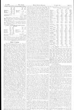 Neue Freie Presse 19250103 Seite: 13
