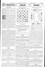 Neue Freie Presse 19250103 Seite: 16