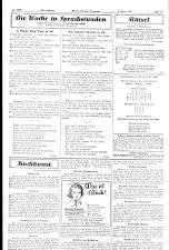Neue Freie Presse 19250103 Seite: 17