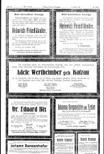 Neue Freie Presse 19250103 Seite: 18