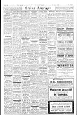 Neue Freie Presse 19250103 Seite: 20