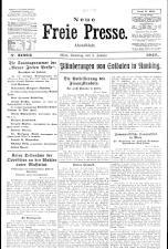 Neue Freie Presse 19250103 Seite: 21