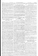 Neue Freie Presse 19250103 Seite: 22