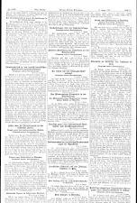 Neue Freie Presse 19250103 Seite: 23