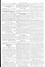 Neue Freie Presse 19250103 Seite: 24